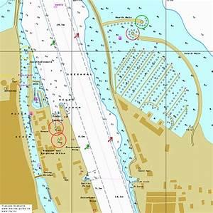 Entfernung Kühlungsborn Rostock : warnem nde marina yachthafen warnem nde marina guide ~ Orissabook.com Haus und Dekorationen