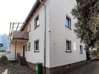 Haus Mieten In Darmstadt Griesheim by H 228 User Kaufen In Griesheim Darmstadt Dieburg