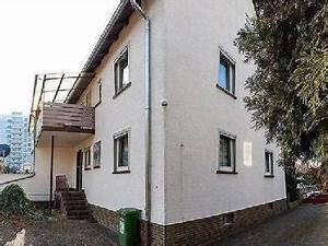 Darmstadt Haus Kaufen : h user kaufen in griesheim darmstadt dieburg ~ Eleganceandgraceweddings.com Haus und Dekorationen
