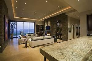 79, Living, Room, Interior, Designs, U0026, Furniture, Casual, U0026, Formal