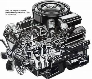 Request  Diagram Of An Engine   Classiccars