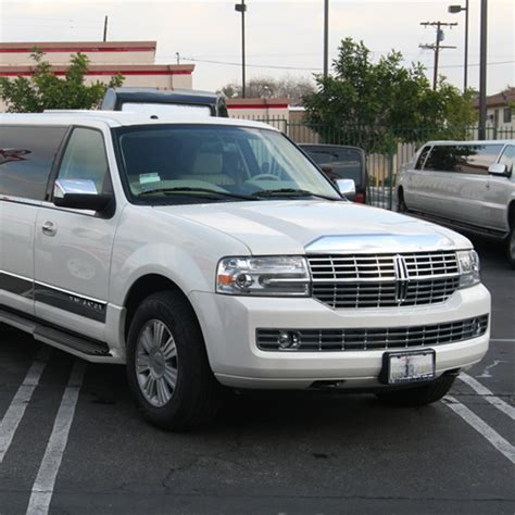Limo Companies Nyc by Nyc Airports Limo