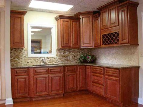 best 25 cabinet refacing cost ideas on pinterest
