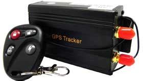 gps tracker testsieger dein smartphone als gps tracker und peilsender