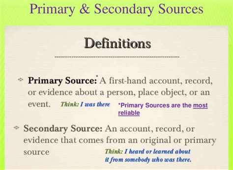 Sles Of Primary Skills And Secondary Skills In Resume by History Skills Hsie