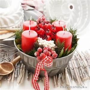 Deko Weihnachten Adventskranz : bastelspass24 floristik deko im bastel online shop ~ Sanjose-hotels-ca.com Haus und Dekorationen