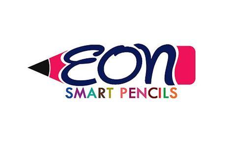 logo design company based in delhi ncr india