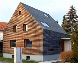 Die 25 besten ideen zu fassade holz auf pinterest for Markise balkon mit tapeten wohnzimmer modern grau