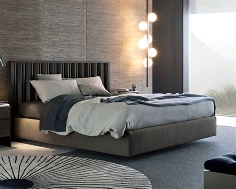 décoration chambre à coucher moderne deco chambre a coucher 20170923050337 tiawuk com