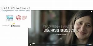 Caf Pret D Honneur : journal ~ Gottalentnigeria.com Avis de Voitures