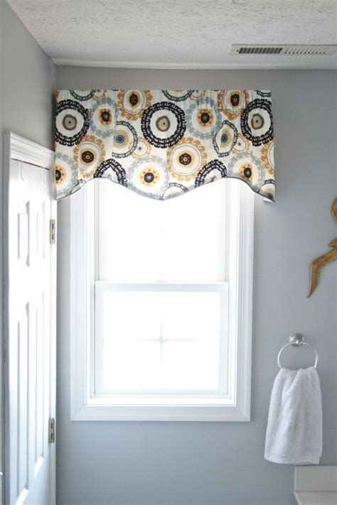 Curtain For Small Bathroom Window by The 25 Best Bathroom Window Curtains Ideas On