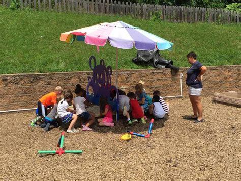 child care amp preschools in charlottesville va 460   cache 1711237