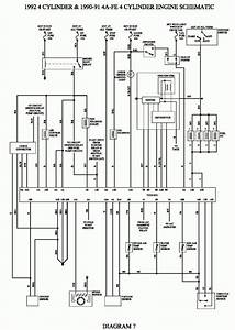 15  Toyota Corolla 4afe Engine Wiring Diagram