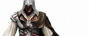 Play Ass Creed PSP, get six new weapons for AC2 PS3 - VG247