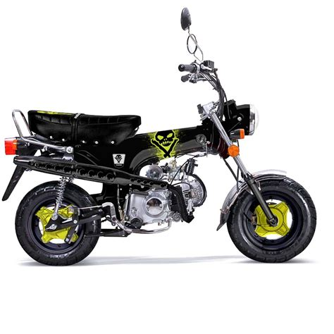 chambre a air 15 pouces achat vente dirt bike pit bike dax monkey et pieces detachees