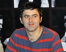 Classify Snooker Legend Ronnie O'Sullivan