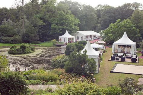 Garten Mieten Hochzeit by Zelthochzeit Im Eigenen Garten Zelt Hochzeiten