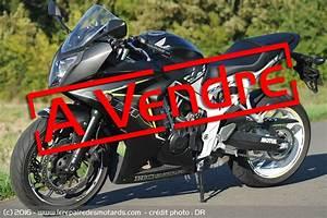 Concessionnaire Moto Occasion : negocier moto occasion concessionnaire auto moto et pi ce auto ~ Medecine-chirurgie-esthetiques.com Avis de Voitures