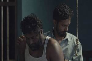 This powerful Malayalam short film shows the aftermath of ...