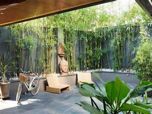 amenagement jardin zen jardin japonais jardin zen nos With decoration jardin zen exterieur 1 le jardin zen le petit bijou de la sagesse exotique