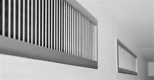 Positive Pressure Ventilation Systems From Be Safe Direct