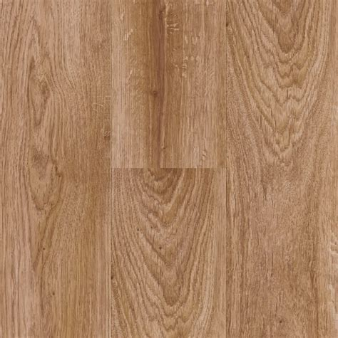 Pergo Domestic Extra, Classic Plank 2V Natural Oak