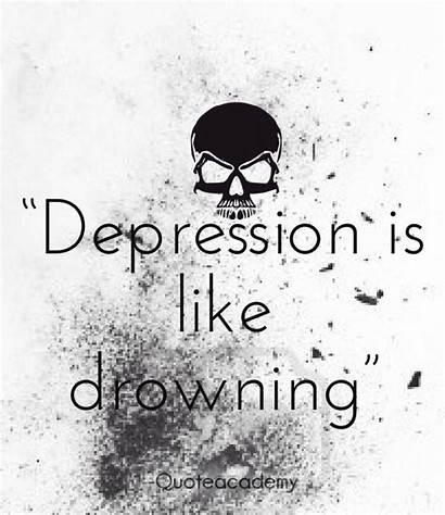Depression Sad Quotes Dp Whatsapp Upset Status