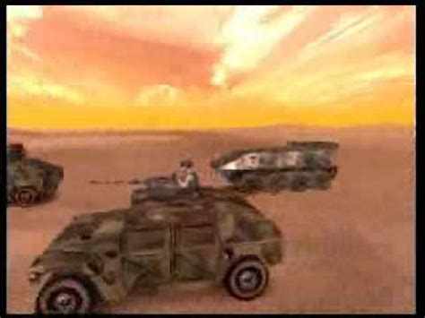 Delta Force Black Hawk Down Team Sabre Steam Cd Key