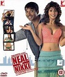 Neal 'n' Nikki Reviews, Cast, Box Office Collection
