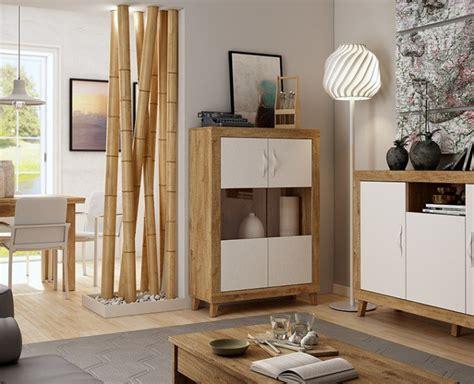 comedores baratos tienda  valencia tienda muebles