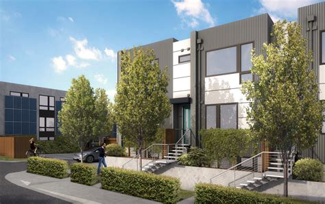 3 Bedroom Townhomes by 3 Bedroom Townhomes For Rent The Walk On Bainbridge