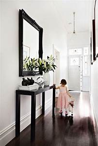 21, Ideas, Of, Mirrors, For, Entry, Hall