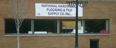 National Hardwood Flooring & Tile Supply Company, Inc. Red Carpet Velvet Rope Discount Runners Outdoor Cheap Repair Tulsa Dark Green Portable Cleaners Indoor Turf Cleaning Machines For Sale