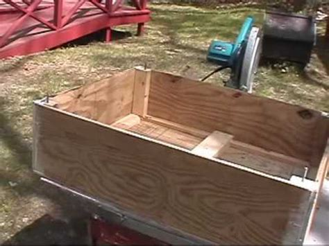 Small Truck Bed Tool Box by Small Tool Box For Up Truck Bed