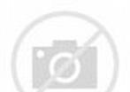 【小鬼猝逝】楊丞琳崩潰嚎哭:為什麼會這樣子?|即時新聞|繽FUN星網|on.cc東網