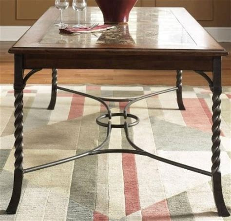kitchen table bases metal 35 best kitchen table bases ideas images on