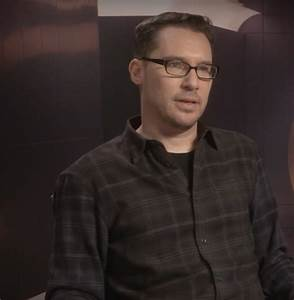 Director Bryan Singer Sued For Alleged Rape Of 17 Year Old Boy