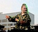 Grimes (musician) - Wikipedia