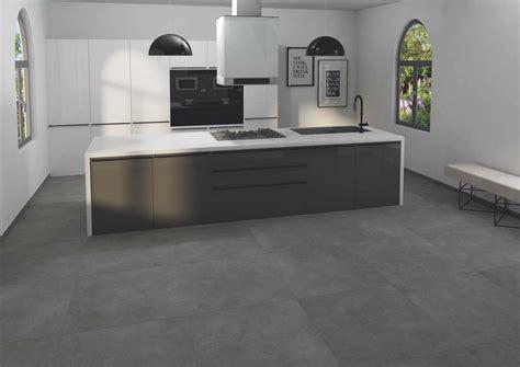 Für Küche by Gro 223 Keramik Fliesen Gro 223 Formatige Fliesen Fliesen