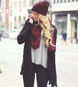 #brandy #melville #ootd #outfit #winter #love | Outfits ...