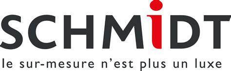 logo cuisine nouvelle identit visuelle pour la franchise schmidt