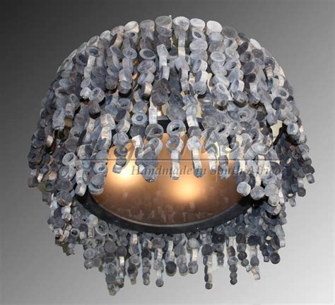 chandeliers johannesburg high handmade in south africa lighting