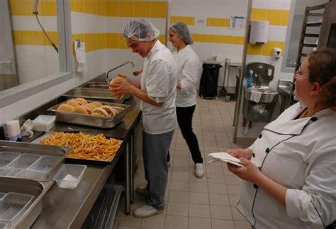 meilleure cuisine au monde muret les formations de l 39 erea 08 04 2010 ladepeche fr