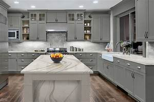 Tile Backsplash Installation Cost Per Square Foot