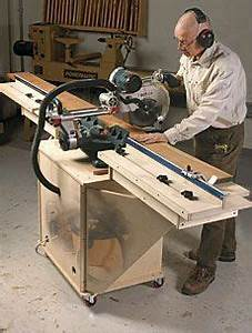 1000+ images about Woodworking - Miter Saw on Pinterest