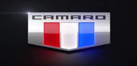 2018 Camaro Info, Pictures, Specs, Mpg, Wiki