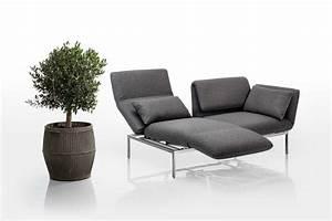 Möbel Outlet Osnabrück : br hl sofa roro medium stoff 67005 ~ Watch28wear.com Haus und Dekorationen