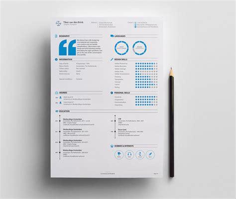 fantastically creative resume  cv examples
