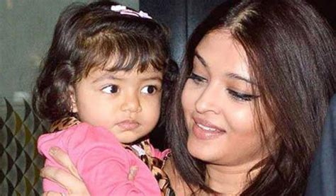 dhanush aishwarya baby photo wallpapers