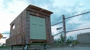 Mini Häuser Preise : architekt entwirft mobile mini h user f r obdachlose ~ Sanjose-hotels-ca.com Haus und Dekorationen